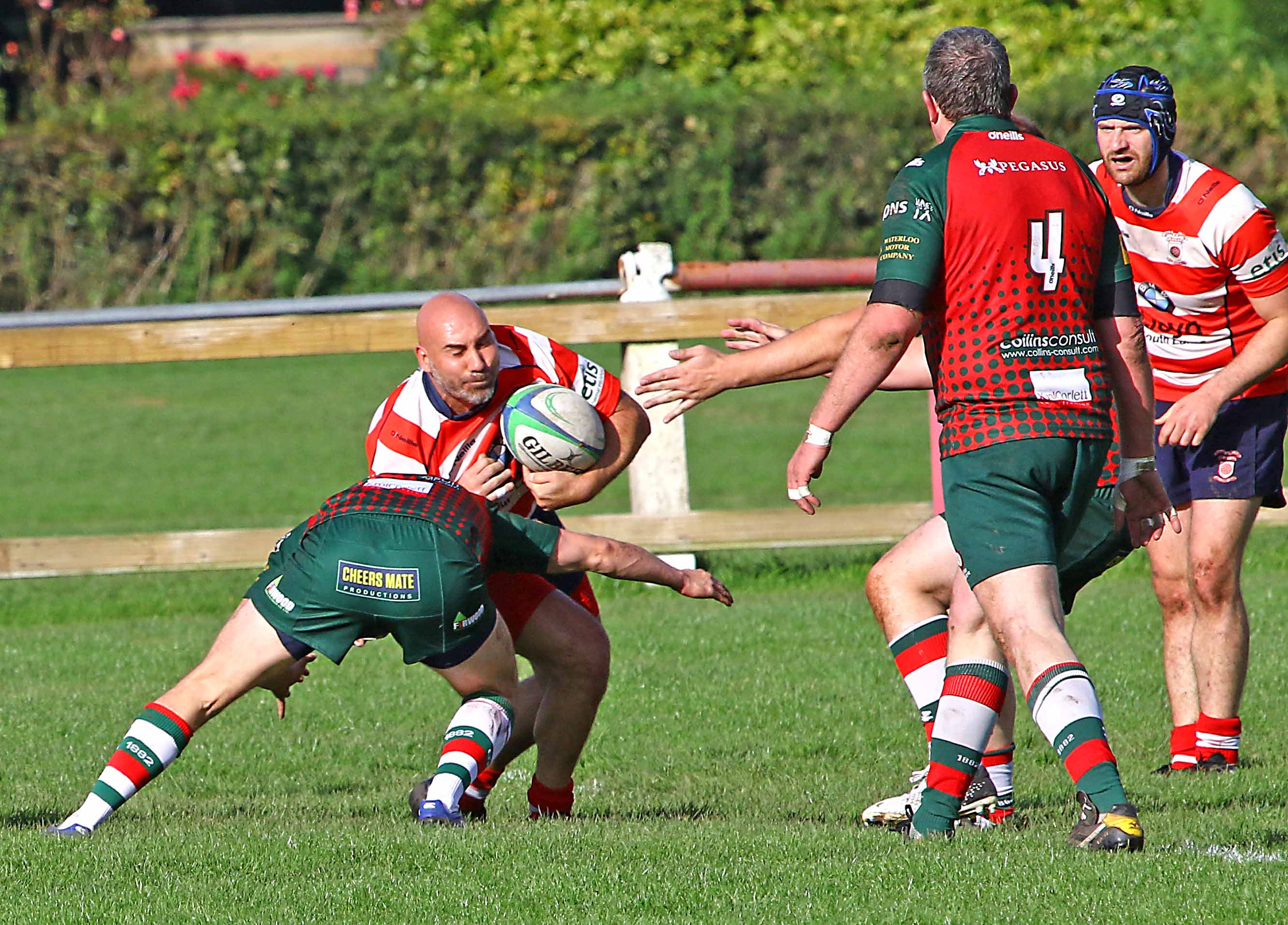 Vale of Lune 2nd XV 29pts v 15pts Firwoodwaterloo 2nd Xv Pictures by Vales Chief Photographer Tony North Incorrect data type for operator or @Function: Time/Date expected